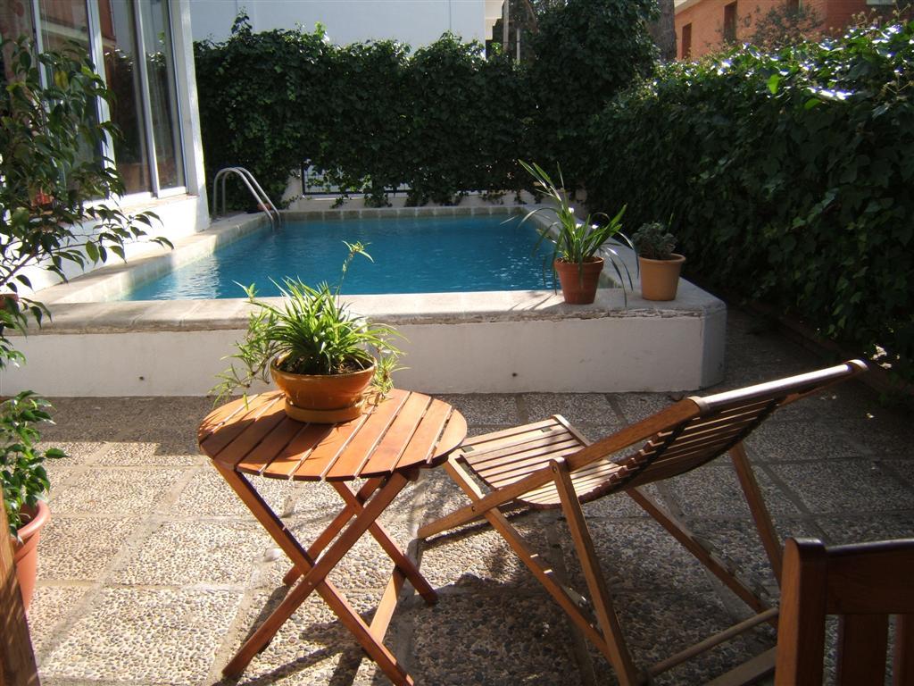 Ferienhaus Riu Segre (466598), Rosas (Costa Brava), Costa Brava, Katalonien, Spanien, Bild 2