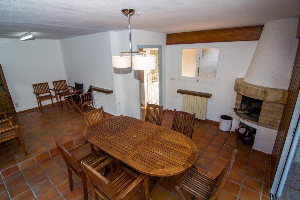 Ferienhaus Riu Segre (466598), Rosas (Costa Brava), Costa Brava, Katalonien, Spanien, Bild 11