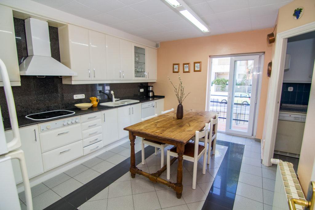 Ferienhaus Riu Segre (466598), Rosas (Costa Brava), Costa Brava, Katalonien, Spanien, Bild 5