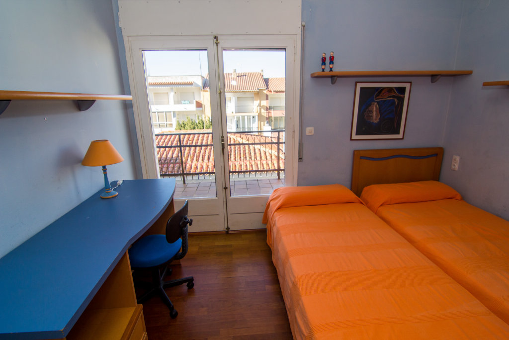 Ferienhaus Riu Segre (466598), Rosas (Costa Brava), Costa Brava, Katalonien, Spanien, Bild 8