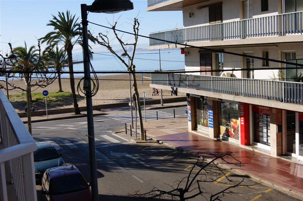 Ferienwohnung Sant Jordi 1 B (870239), Rosas (Costa Brava), Costa Brava, Katalonien, Spanien, Bild 8