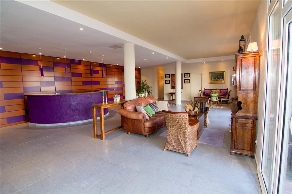 Ferienwohnung Rescator Resort 224 (926518), Rosas (Costa Brava), Costa Brava, Katalonien, Spanien, Bild 5
