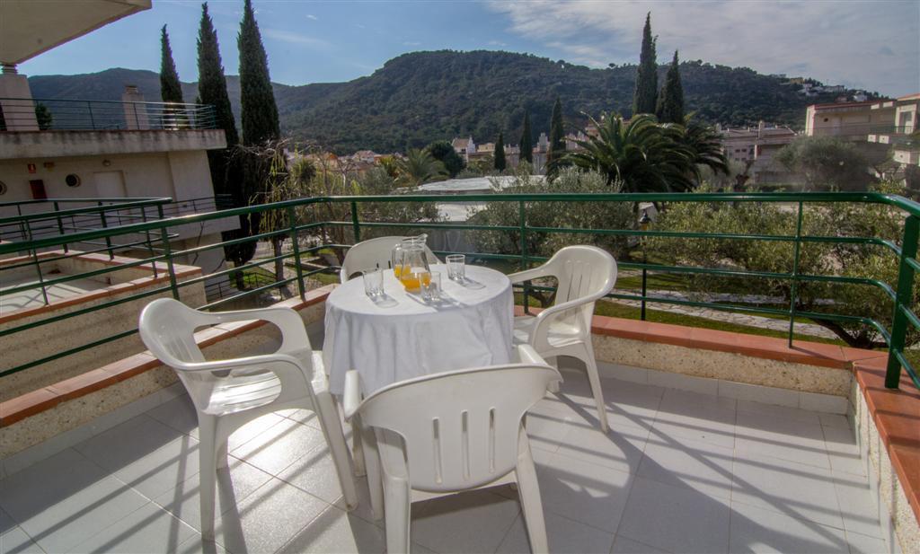 Ferienwohnung Rescator Resort 224 (926518), Rosas (Costa Brava), Costa Brava, Katalonien, Spanien, Bild 7