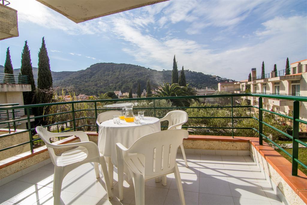 Ferienwohnung Rescator Resort 224 (926518), Rosas (Costa Brava), Costa Brava, Katalonien, Spanien, Bild 8
