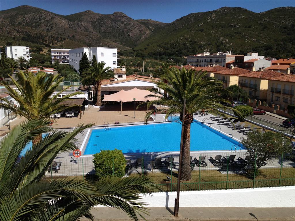 Ferienwohnung Rescator Resort 224 (926518), Rosas (Costa Brava), Costa Brava, Katalonien, Spanien, Bild 1