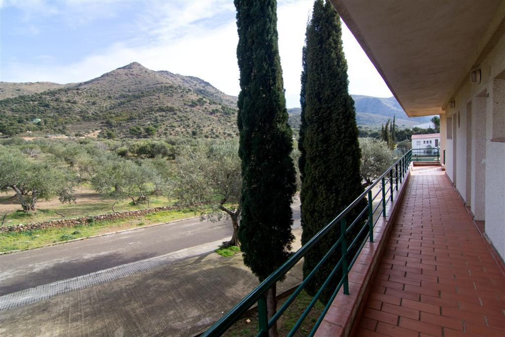 Ferienwohnung Rescator Resort 224 (926518), Rosas (Costa Brava), Costa Brava, Katalonien, Spanien, Bild 9
