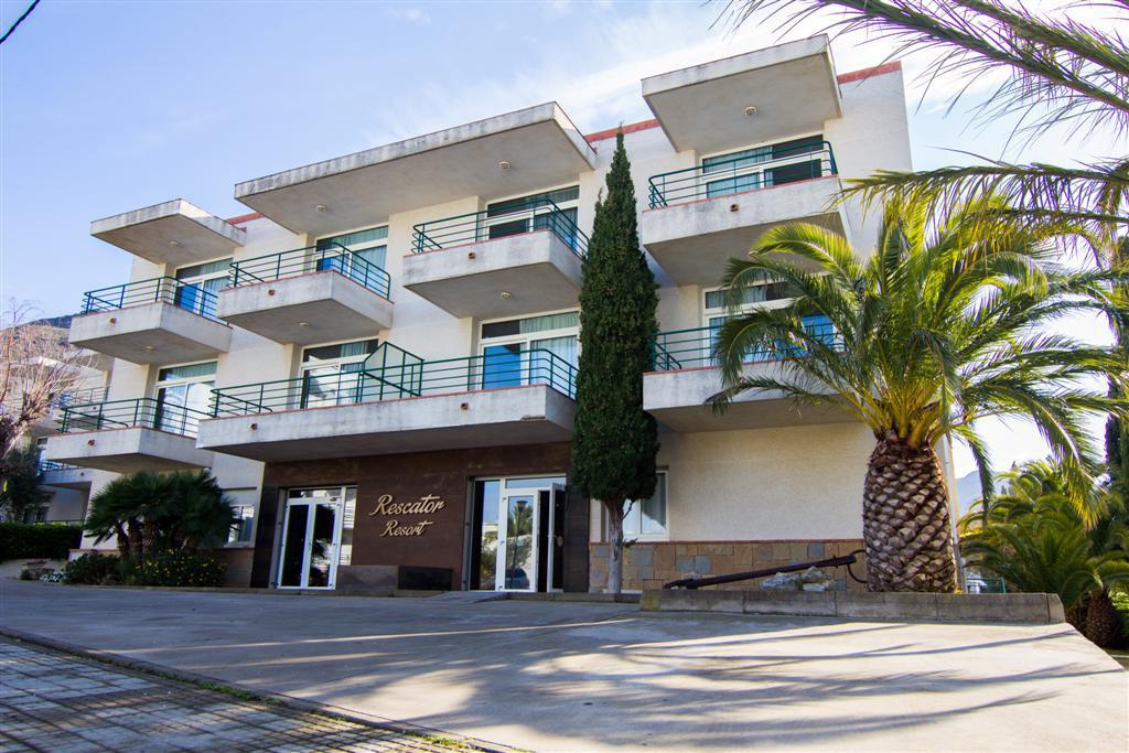 Ferienwohnung Rescator Resort 224 (926518), Rosas (Costa Brava), Costa Brava, Katalonien, Spanien, Bild 4